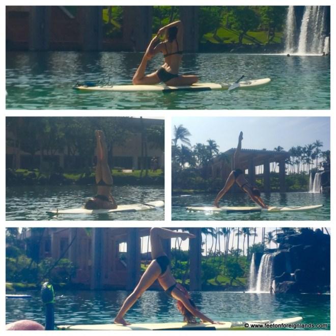 SUP Yoga (8)