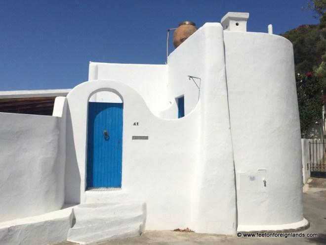 Explore the Aeolian Islands (6)