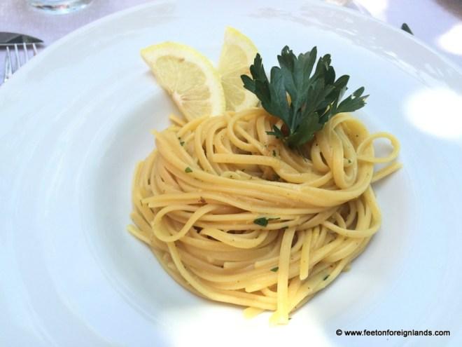 Foods (4)