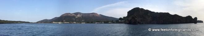 Vulcano Island (24)