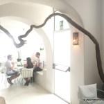 Memorable moment – Porto Bello, Salina, Italy