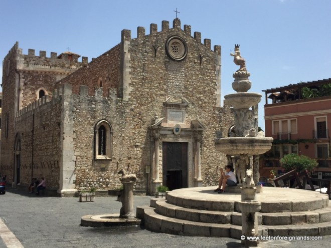 The best things to do in Taormina (12)