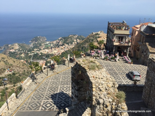 The best things to do in Taormina (2)