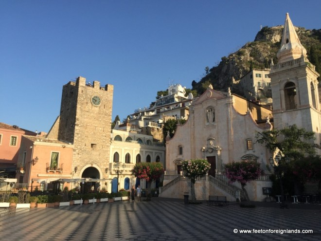 The best things to do in Taormina (4)