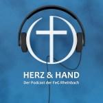 Herz & Hand