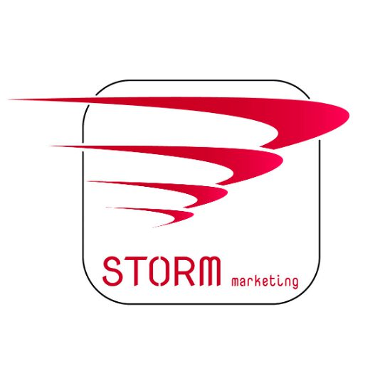 STORM_WS