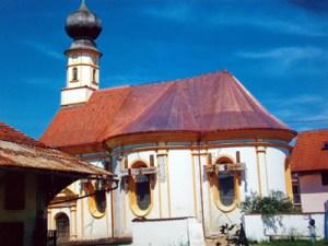 Kirche_Pretzen_fertig