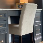 Fehrenbacher Cabinets Custom Cabinetry Countertops Evansville