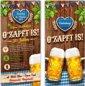 01-einladungskarten-ozapft-is-in-blau