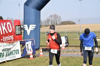 Foto via Facebook-Seite vom SV Ziersdorf