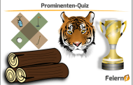 Prominenten-Quiz