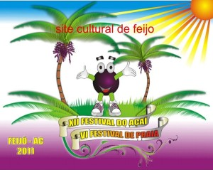 festivaldoacai2011-0001