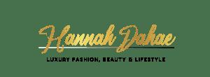 Hannahdahae banner1