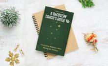 Recovery coach's guide to the holidays image
