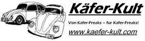 Käfer-Kult.com