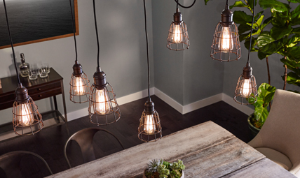 Urban Renewal Adds An Inspired Aesthetic To Any Home Adding Flair And Fun Classic Traditional Decor Or The Most Sleek