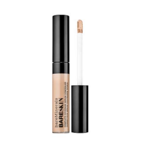 Must Have Lightweight Concealer