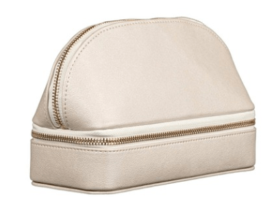 Travel Case from Oprah's Favorite Things