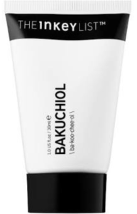 Bakuchiol A Retinol Alternative