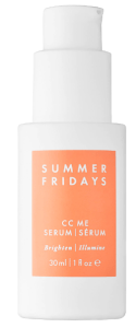 Summer Fridays Vitamin C Serum