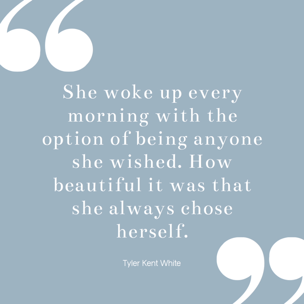 31 Good Morning Quotes To Start Your Day Off Right Feisty Life Media