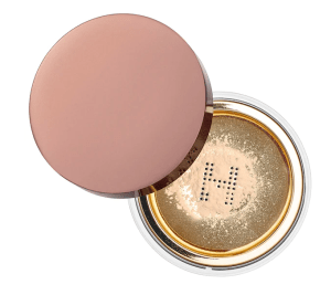 HOURGLASS Veil™ Translucent Setting Powder High End Makeup Products