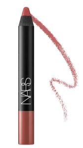 NARS Velvet Lipstick Pencil