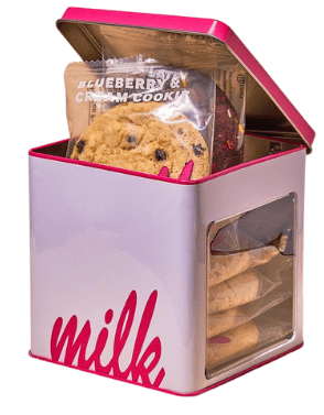 Milk Bar Cookie Gifts Under $50