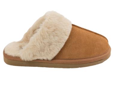 gift under 50 slippers