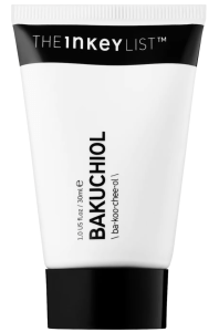 Bakuchiol Retinol Alternative