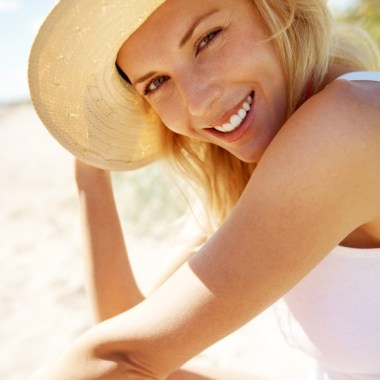 Beauty Swaps To Make This Summer