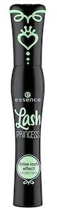 Essence Mascara Best Drugstore Mascaras