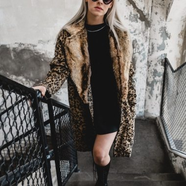 Fall Trends to Try