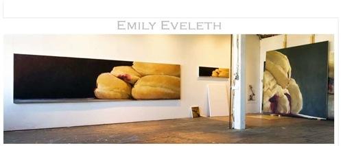 emilyevelethwebpage.jpg