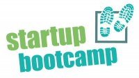 Startupbootcamp.jpeg