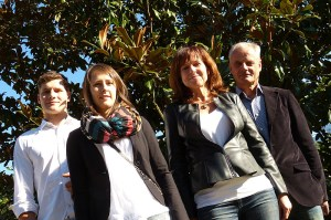 familie-herbst