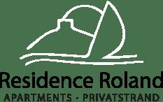 Residence Roland