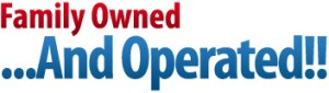 Family-Owned-and-Operated