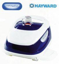 hayward-pool-vac