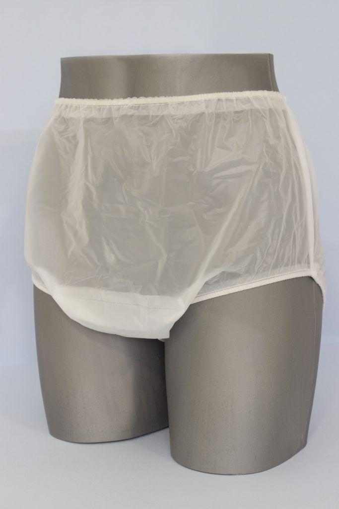 Waterproof Pants Incontinence Care Felgains