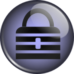 Come conservare password in modo sicuro