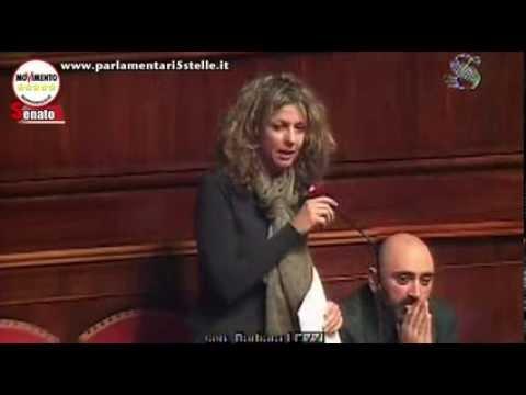 M5S Senato: ecco cosa si nasconde dietro la legge di stabilità