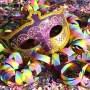 Carnevale Scampia