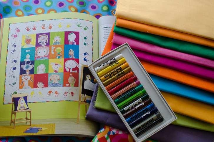 Book_crayons