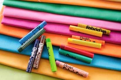 fabric_crayons