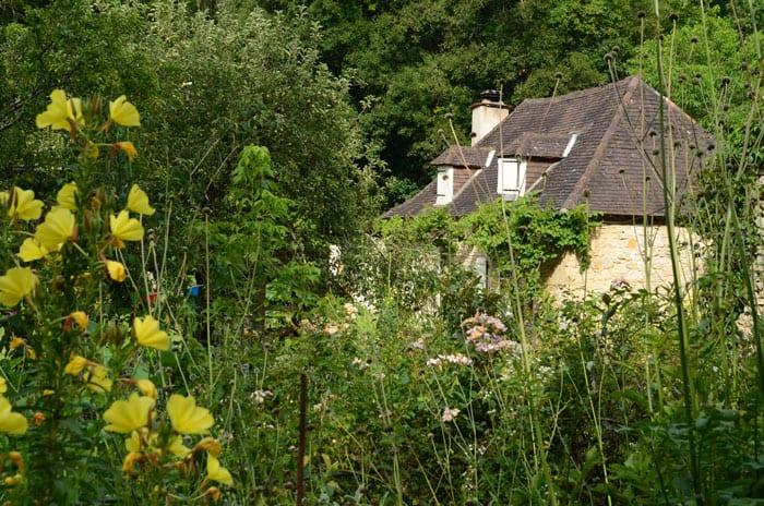house_meadow