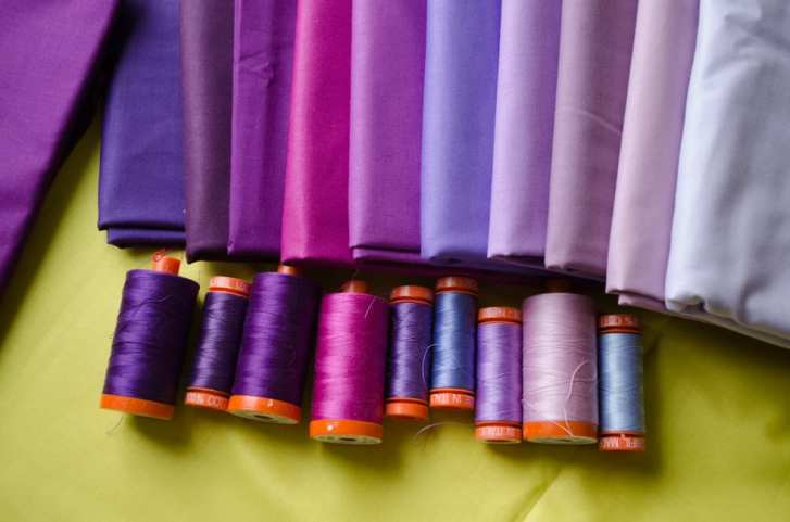 Cotton-Couture-and-Aurifil-planning