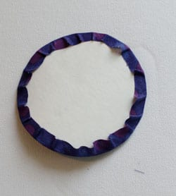 circleready