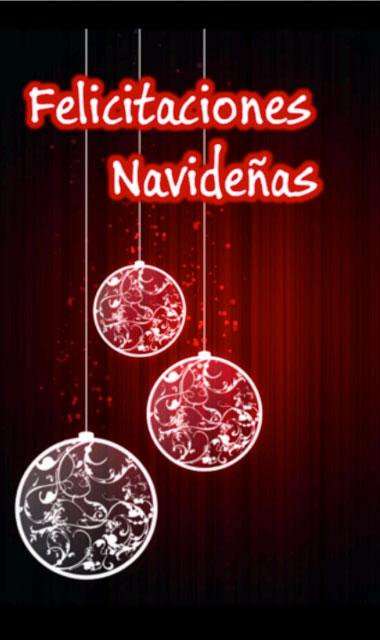 Frases D Navidad Graciosas.App Android Con Frases Para Felicitar La Navidad Graciosas
