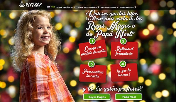 carta-navidad-reyes-magos-papa-noel